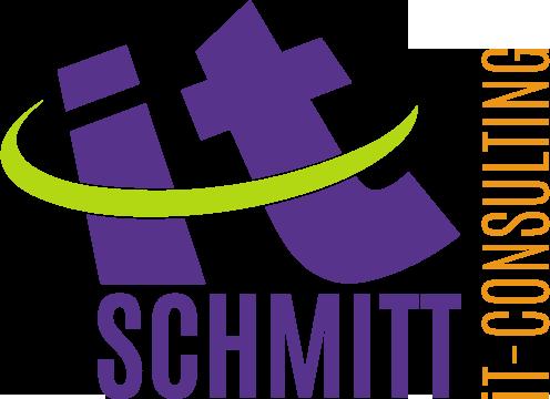 Schmitt iT-Consulting UG