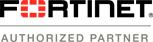 schmitt-it-consulting-partner-fortinet-1