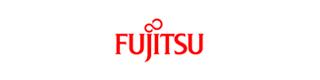 schmitt-it-consulting-partner-fujitsu