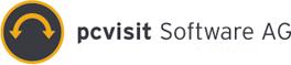 schmitt-it-consulting-partner-pcvisit