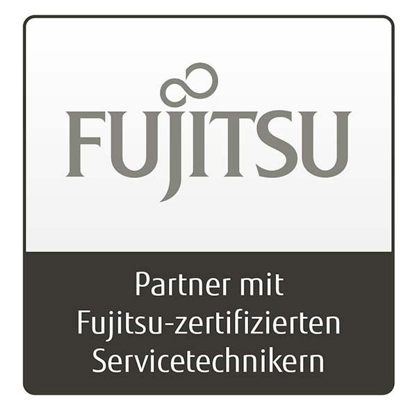 it-schmitt-partner-fujitsu