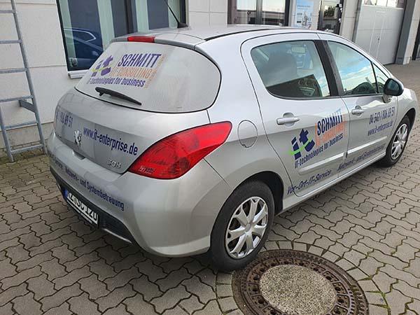 it-schmitt-unternehmen-firmenwagen